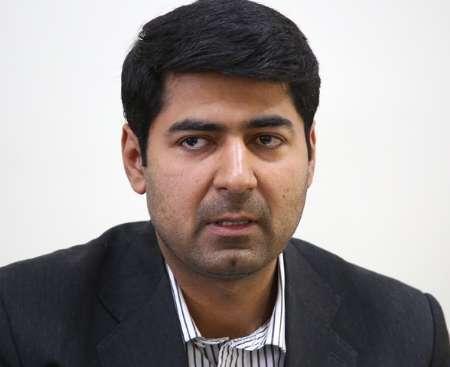 مشاور استاندار کرمان: پیوست اطلاع رسانی برای پروژه ها ضروری است