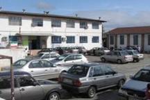 پیش بینی 13 مدرسه با 130 کلاس برای اسکان مسافران نوروزی در گنبد