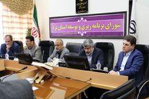 پذیرش سیستم حقوقی جهان، عامل موفقیت ایران در دادگاه لاهه بود