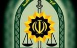 چند خبر کوتاه از فرماندهی انتظامی استان زنجان