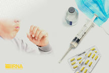 اماواگرهای اطلاعرسانی آنفلوانزا در آذربایجانغربی
