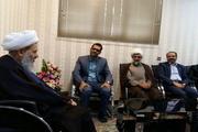 امام جمعه کاشان: آموزش های دانشگاهی باید دانشجویان را برابر هجمه ها و آسیب ها در امان نگه دارد