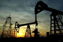 قیمت نفت به صعودش ادامه میدهد