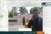 آخرین اخبار از وضعیت سفارت ایران و خیابانهای اطراف آن در آنکارا