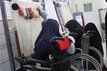 رئیس بهزیستی گناباد خواستار اجرای قانون اشتغال معلولان شد