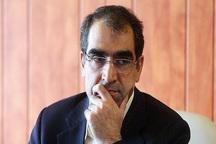 دکتر هاشمی وزیر بهداشت و درمان نباید دوباره بیاید