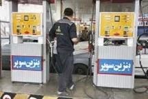 افزایش 24 درصدی مصرف بنزین در چهارمحال و بختیاری