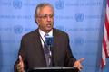 ادعای سعودیها: آماده همکاری با ایران بر اساس اصل حسن همجواری هستیم