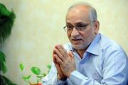 مرعشی: انتخاب دوباره روحانی رأی به آینده بهتر برای ایران است