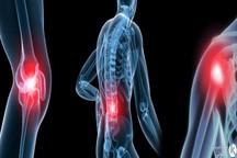 اعتیاد به فضای مجازی بیماری آرتروز زودهنگام در پی دارد