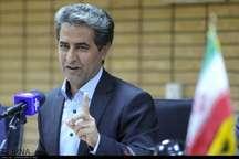 شهردار شیراز: وام جدید نخواهیم گرفت