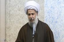 اعزام ۱۰۰ مفسر قرآن به نقاط مختلف کشور در ماه رمضان
