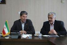 ژاپن میزبان احتمالی نمایشگاه توانمندیهای اقتصادی آذربایجانغربی