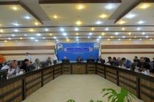 تصویب ساخت ۱۲ مجتمع گردشگری در استان مرکزی