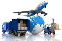 13 میلیون دلار ارزش افزوده صادراتی در دلیجان کسب شد