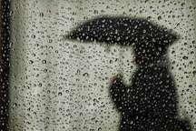 هواشناسی برای سمنان بارش باران و کاهش دما پیش بینی کرد