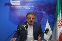 کمبود آب و برق در دستور کار شورای تامین گلستان قرار گرفت