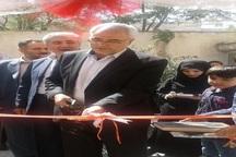 افتتاح بیش از 120 طرح در آذربایجان شرقی