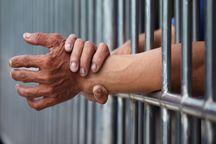 770 محکوم مالی در اردبیل زندانی هستند