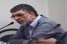 یک فعال سیاسی: اتفاقات روز قدس و عید فطر مسائل انحرافی و حاشیه ای است