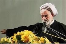 ایران اسلامی به قدرتی پایدار در منطقه تبدیل شده است
