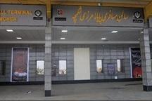 بازگشت 352 هزار زائر اربعین حسینی از مرز شلمچه