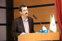 ایجاد تأسیسات فاضلاب در ۶ شهر استان  ۳ تصفیهخانه فاضلاب ارتقا مییابند
