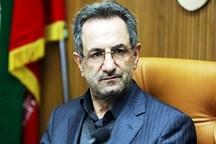 استاندار تهران: از افزایش هزینه حمل و نقل عمومی بی اطلاعم