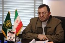 کتابی از دستاوردهای چهل ساله انقلاب اسلامی تهیه شود