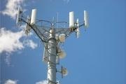 نخستین شبکه بیسیم دیجیتال منابع طبیعی کشور در قزوین راهاندازی میشود