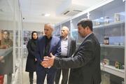 فراخوان اتاق بازرگانی البرز برای سرمایه گذاری در عراق