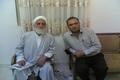 زندگانی و سلوک مبارزاتی مرحوم شیخ مصطفی رهنما در گفتوگو با محمد جمال رهنما