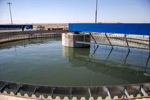 آب حاصل از تصفیه فاضلاب بوشهر استفاده بهینه شود