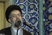 امام جمعه شهرری: پیاده روی اربعین حسینی موجب ترس دشمن شده است