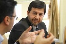 شهردار: یک بنای تاریخی اصفهان در اختیار نمایندگی وزارت امورخارجه قرار می گیرد