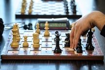 اردوی تیم ملی شطرنج نابینایان در مشهد آغاز شد
