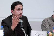 صادق الحسینی: دولت برنامه خوبی برای اصلاح نظام بانکی دارد اما نمی دانم چرا اجرایی نشده است / برخی موسسات اعتباری تا 40 درصد سود می دادند