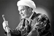 بازخوانی مجاهدت های حجت الاسلام حسنی ضرورت است