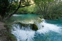 کشف یک جسد غرق شده در رودخانه کرج