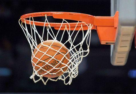 استعفای دسته جمعی در بسکتبال تهران