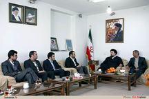 بهترین و موثرترین دفاع از امام خمینی(س) کارآمد کردن نظام جمهوری اسلامی است