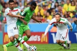 گرانترین فوتبالیست های ایران را بشناسید