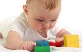«هسته لیمو شیرین» جان کودک ۵ ماهه را گرفت