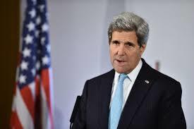 جان کری: 1+5  موضع واحدی در قبال ایران دارد