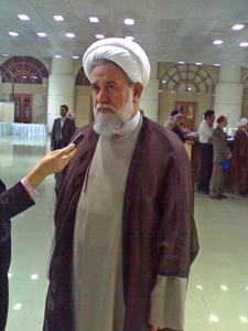 رشاد: تاکید امام خمینی(ره) بر وحدت امت اسلامی بیش از ملت ها بود