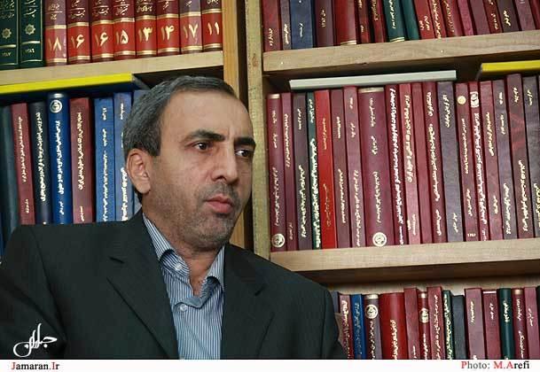 ایرانی ها چه شیعه و چه سنی مشکلات مذهبی را دستمایه اختلاف قرار نمی دهند
