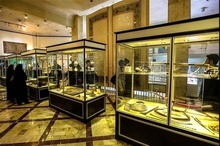 نخستین سایت موزه زمین گردشگری در شیراز راهاندازی میشود