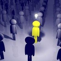 نوسازی جامعه