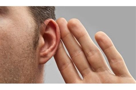 ۷ دقیقهای که شنواییتان را مختل میکند