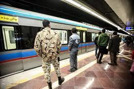 افزایش کرایه های حمل و نقل عمومی تهران از فردا
